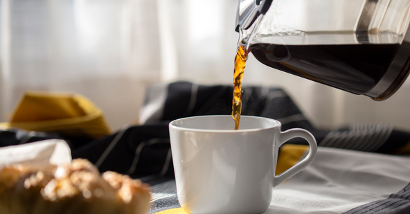 Kaffe- .png